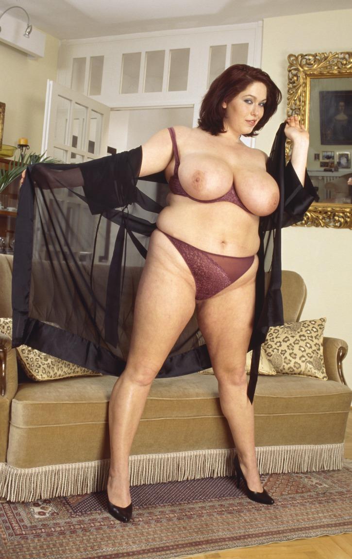 Bbw big girl sex