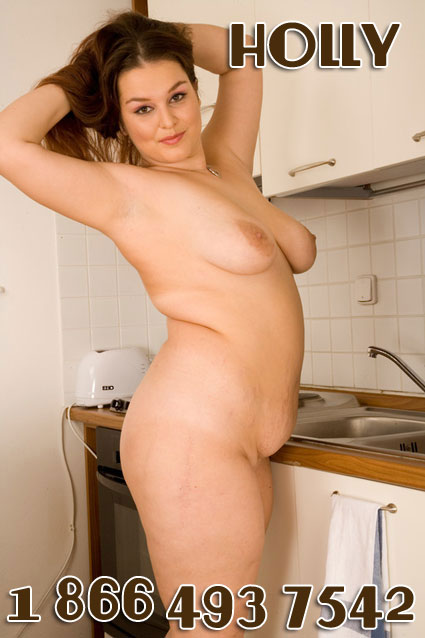 Lesbian housewife seduction